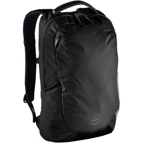 Eagle Creek Wayfinder Selkäreppu 20l, jet black
